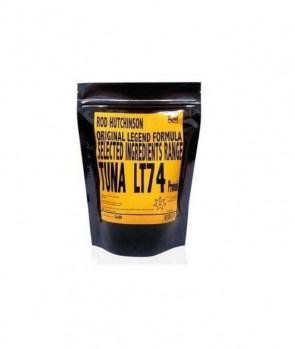 Rod Hutchinson PRM Tuna LT 74 Protein 0.5kg