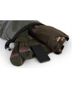 Fox HD Dry Bag