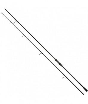 Fox Horizon X4 Abbreviated Handle 13ft 3.50lb 50mm Ringing