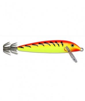 Rapala Squid Lure 11cm