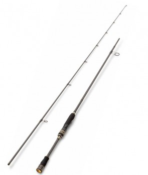 Hearty Rise Valley Hunter Spinn 692L