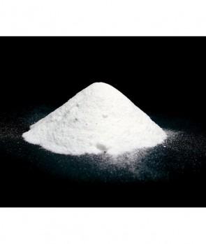 Culto Hyper Sweetener Powder