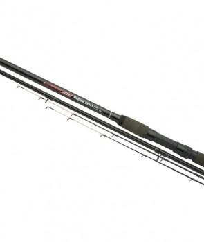 Shimano Joy Max 390 XH Feeder