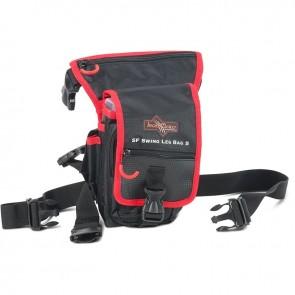 Iron Claw SF Swing Leg Bag S