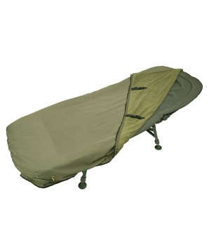 Fox Sleeping Bag Cover