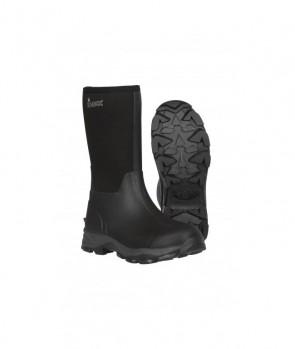 Imax Tira Rubber/Neoprene Boot