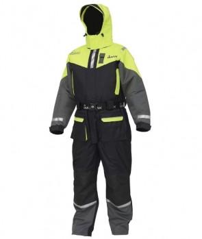 Imax Wave Floatation Suit 1pcs