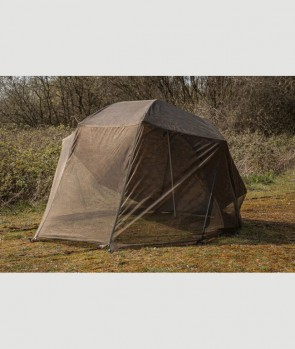 Fox 60in Brolly Mozzy Mesh