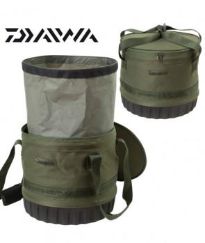 Daiwa Infinity Bait Bucket