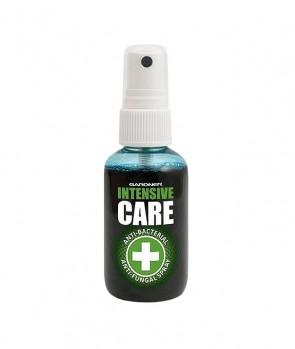 Gardner Intensitive Care