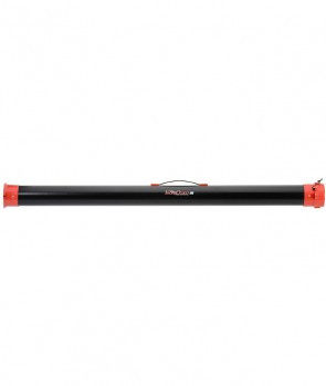 Iron Claw Safety Rod Tube 160