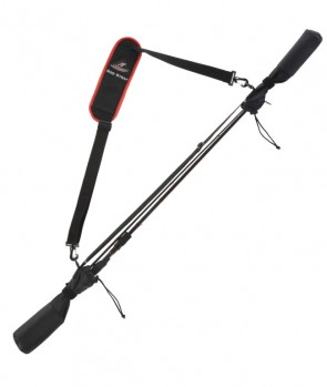 Iron Claw SF Rod Strap*T