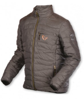 Savage Gear Simply Savage Lite Jacket XL