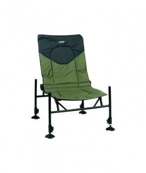 Jaxon Method Feeder Chair 55x48x35cm 90cm
