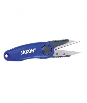 Jaxon Fishing Scissors