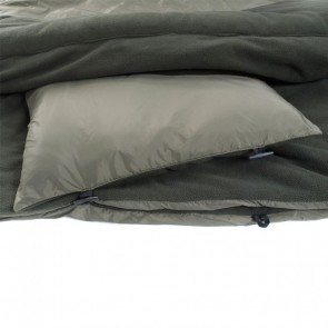 JRC Extreme 3D TX Sleeping Bag