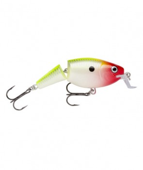 Rapala Jointed Shallow Shad Rap JSSR07