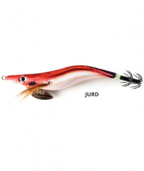 Williamson Oita Egi Killer Prawn Natural Glow 3.0