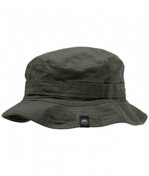 Korda LE Olive Boonie Hat