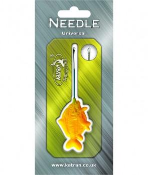 Katran Needle Small