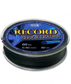 Katran Record 80M