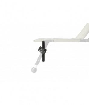 Korum Any Chair Accessory Block
