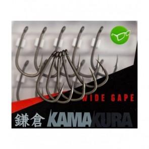Korda Kamakura Wide Gape
