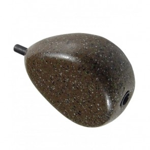 Korda Flatliner Pear Inline-140g