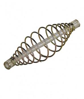 Specitec Hranilica Spiralna