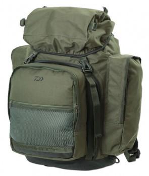 Daiwa Infinity Rucksack 50l