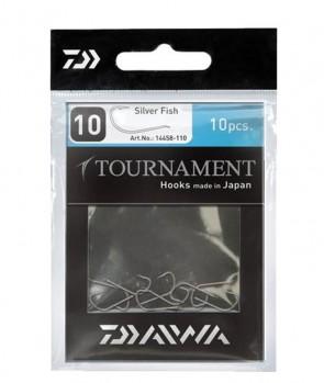 Daiwa Turnament Natjecateljske Udice