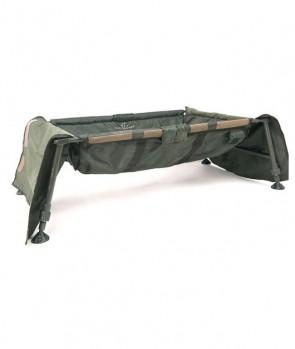 Nash Carp Cradle (MK3)