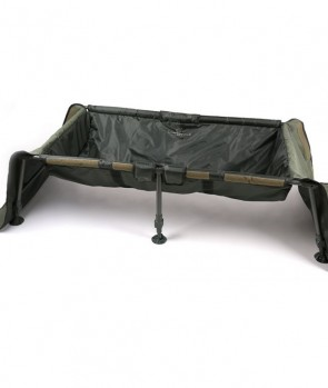 Nash Monster Carp Cradle