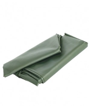 Nash Double Top Extrime 1 Man Heavy Duty Ground Sheet