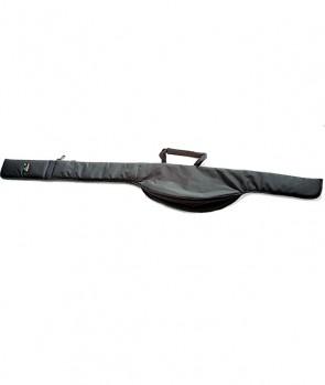 Anaconda 3 Section Unlimited Sleeve