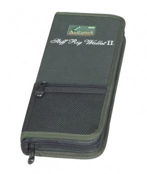 Anaconda Stiff Rig Wallet II