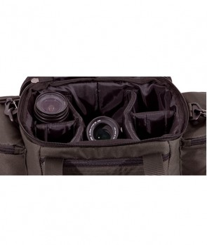 Anaconda Camera Organizer L