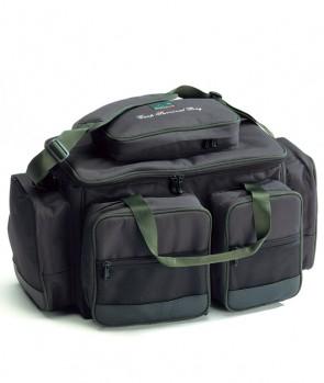 Anaconda Carp Survival Bag
