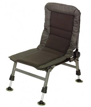 Anaconda Dawn Breaker Chair