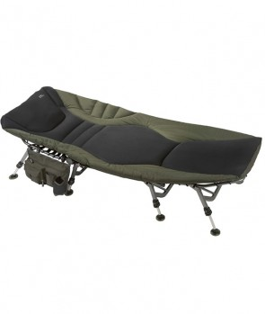 Anaconda Kingsize Bed Chair