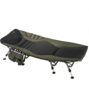 Anaconda Kingsize Bed Chair