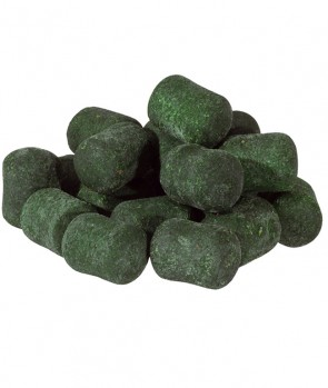 Uni Cat Dream Fish Dumbbels Reek Chicken 3kg