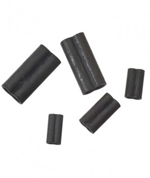 Iron Claw Double Sleeve 1,9mm