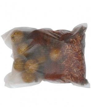 Anaconda PVA Bag