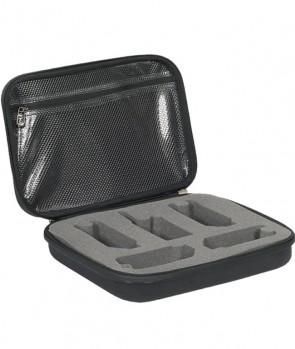Delkim Black Box Storage Case