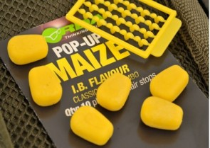 Korda Pop-up Maize