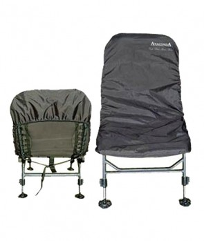 Anaconda Carp Chair Rain Sleeve