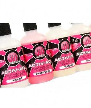 Mainline Activ Ades Trigger 100 ml