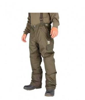 Nash ZT Duo Trousers XL