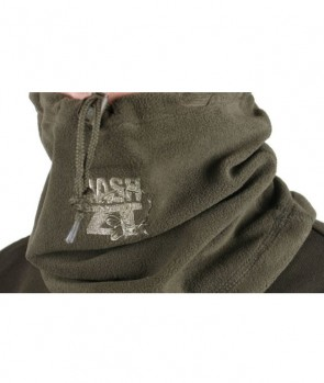 Nash ZT Neck Warmer